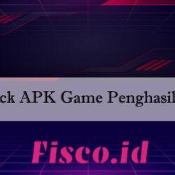 Funluck APK Game Penghasil Uang DANA