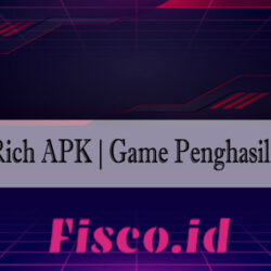 Top Rich APK