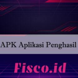 Betis APK Aplikasi Penghasil Uang