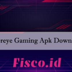 Horeye Gaming Apk Download