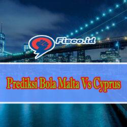Prediksi Bola Malta Vs Cyprus